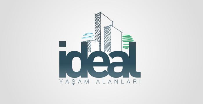 ideal-yasam-alanlari