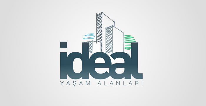 ideal-yasam-alanlari